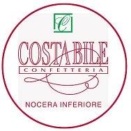 Confetteria Costabile S.a.s.